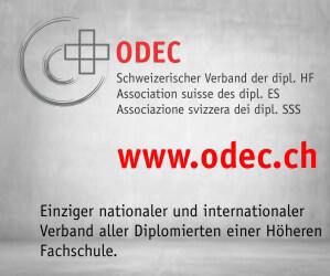 ODEC  Kampagne 2016