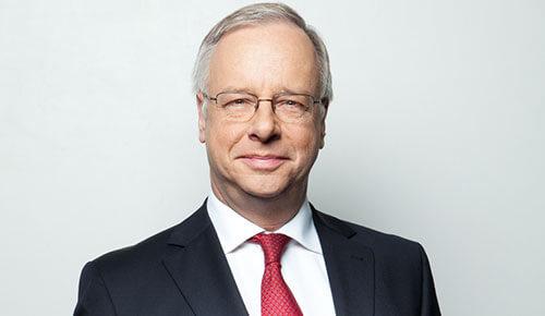 Andreas Burckhardt