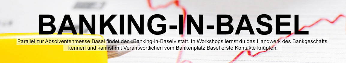 Banking in Basel