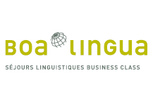 Gagnez un séjour linguistique