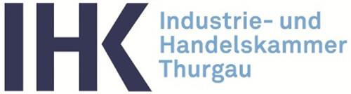 IHK TG Logo